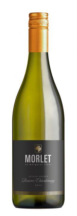 Morlet-Reserve-Chardonnay-2014-HR.jpg